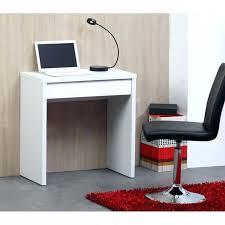 bureau pas large bureau pas large bureau pas large office space bureau large pas cher