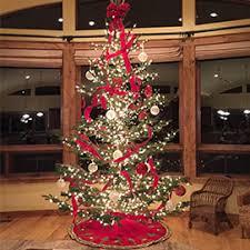christmas decorating service jackson wyoming