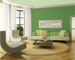interior color schemes for homes colour schemes for home