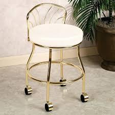 Diy Makeup Vanity Chair Diy Makeup Vanity Chairmakeup Ottoman Seat Adocumparone Com