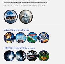 free resume template download documentaries utorrent free 3d movies download website