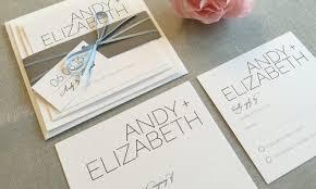 wedding stationery sets wedding invitations by eaton wedding stationery
