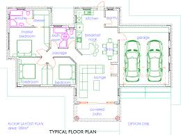low cost floor plans low cost house plans in zambia plan 11 gorgeous photo starting