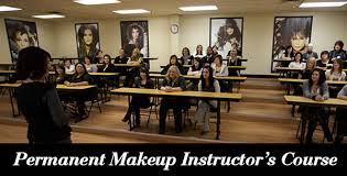 makeup schools los angeles permanent makeup school