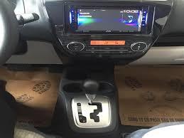 danh gia xe nissan altima 2015 giá xe mitsubishi mirage cvt 2015 phiên bản và đánh giá từ các