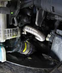 vw touran webasto thermo top v water pump renewal u2013 lausdahl com