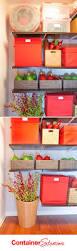79 best organized holiday images on pinterest holiday storage