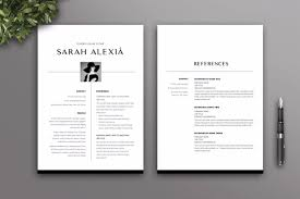 resume writing adelaide scoopon professional resume package with templates and more