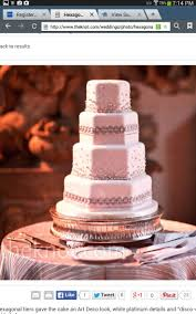 52 best wedding cakes images on pinterest marzipan marriage and
