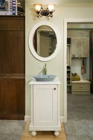 63 best elegant bath collection images on pinterest baths
