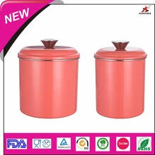 kitchen canister sets stainless steel stainless steel kitchen canister sets stainless steel kitchen
