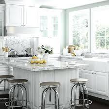 home depot white kitchen cabinets u2013 mechanicalresearch