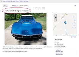 how much is a 1969 corvette stingray worth my 1976 corvette stingray restore restomod drive and enjoy