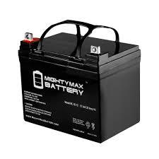 atv batteries
