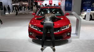 2013 honda accord custom 2014 honda accord coupe my it