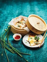 plat cuisiné picard picard vous emmène en asie avec ses nouveaux plats cuisinés surgelés