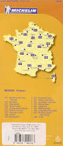 Dordogne France Map by Michelin Map No 524 Aquitaine France Including Map Of Bordeaux