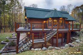 custom log homes creditrestore us