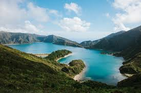 azores islands things to do and places to stay in são miguel