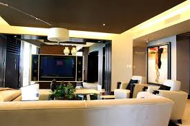 exclusive high end wide home theater designs for home