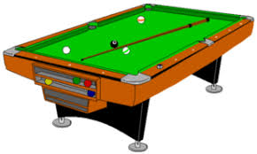 Free Pool Tables Pool Billiards Free Clipart Clipart Collection Pool Rack