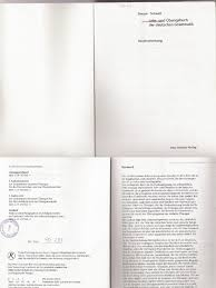 Dreyer Schmitt Lehr und Ubungsbuch der deutschen Grammatik