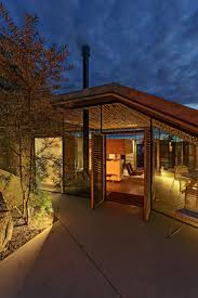 752 best tiny houses images on pinterest architecture small
