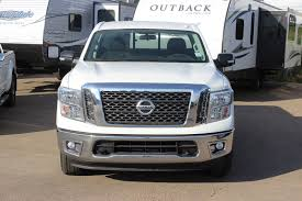 nissan canada battery warranty new 2017 nissan titan sv 25 off msrp 5 year 160kms bumper to