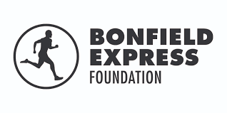 thanksgiving 5k bonfield express foundation character commitment community