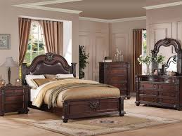 bedroom sets traditional style bedroom traditional bedroom sets beautiful traditional bedroom