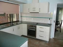 kitchen u shaped design ideas kitchen galley kitchen layout kitchen layouts with island u