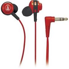 audio technica ath m50 amazon black friday audio technica ath m50 x thomann www thomann de studio
