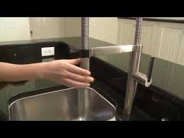 blanco kitchen faucets blanco culina kitchen faucet for your home segment