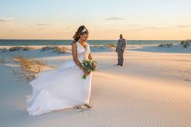 affordable destination weddings destin wedding packages