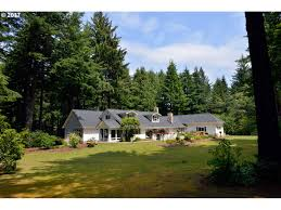 Lindal Homes by Florence Oregon Homes For Sale