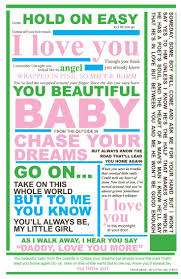 quote for daughter by father best 25 little song ideas on pinterest aerosmith daughter