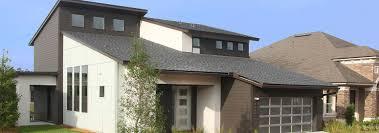 terrawise homes net zero energy builder in jacksonville