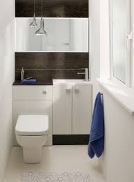 Cheap Fitted Bathroom Furniture by Bathroom Fitted Furniture U2013 Ipswich Bathroom And Tile Centre