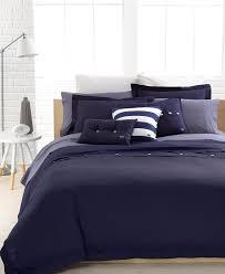 Ralph Lauren Comforter Queen Ralph Lauren Bedding Outlet Sheets Clearance Paint Suede Metallic