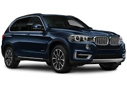 bmw car price in india 2013 bmw x5 price in india specs review pics mileage cartrade