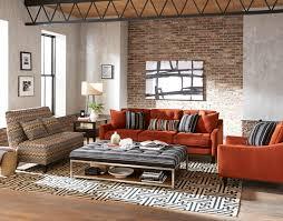 jonathan louis sofas jonathan louis furniture
