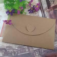 online get cheap heart shape envelope aliexpress com alibaba group