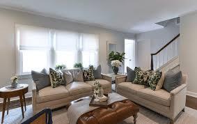 Jk Interior Design by Ridgewood Charming Tudor U2014 Jk Interior Living