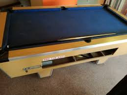 carom billiards table for sale pool table for sale in all ads in limpopo junk mail