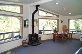 modular home interior tlc modular homes gebrichmond com