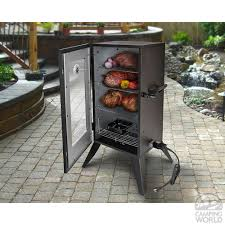 Outdoor Electric Grill Smoke Hollow Vertical Electric Smoker 30