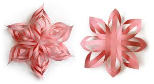 how to make 25 paper ornaments design inspiration