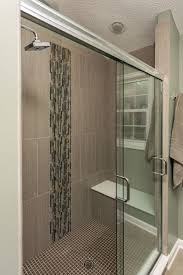 16 best brizo images on pinterest custom shower shower heads