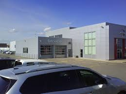 lexus dealership design architecture branding nissan u0027s normative approach to dealership