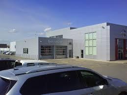 lexus dealership design architecture branding nissan u0027s normative approach to dealership